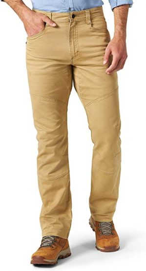 ATG by Wrangler Reinforced Utility Pant