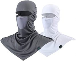 Balaclava Windproof & Sun Protection Mask