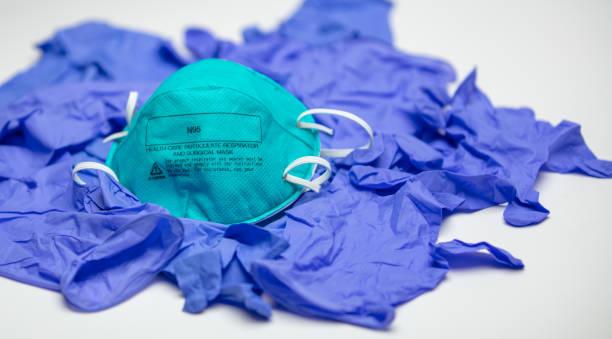 Best 3M Respirator Mask