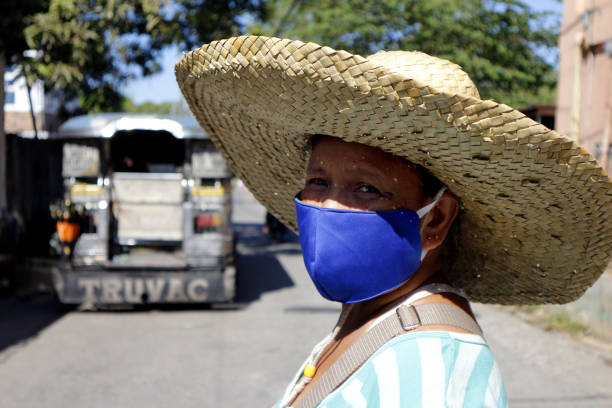 Best Face Mask for Sun Protection
