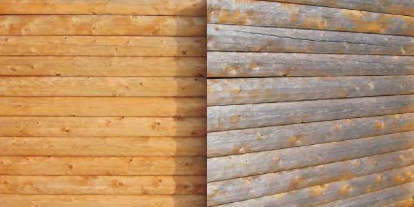 Best UV Protection For Wood