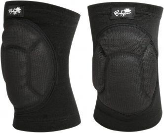 Bodyprox Protective Knee Pads