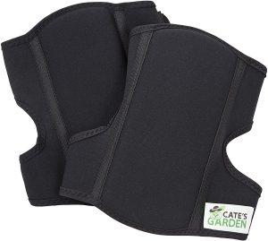 Cate's Garden Knee Pads