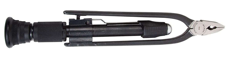Imperial Tool Milbar Reversible Plier