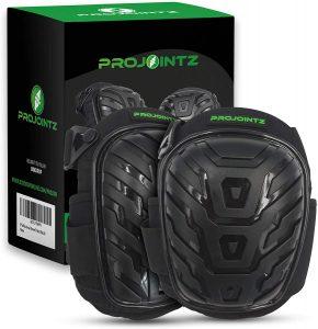 ProJointz Professional Gel Knee Pads