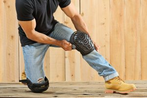 Top 10 Best Knee Pad for Construction Workers