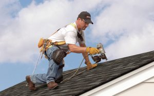 top-10-best-knee-pads-for-roofing