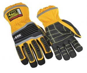 Ringers (R-314) Extrication Gloves