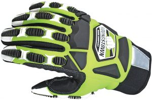 Youngstown Glove (09-9083-10-L)